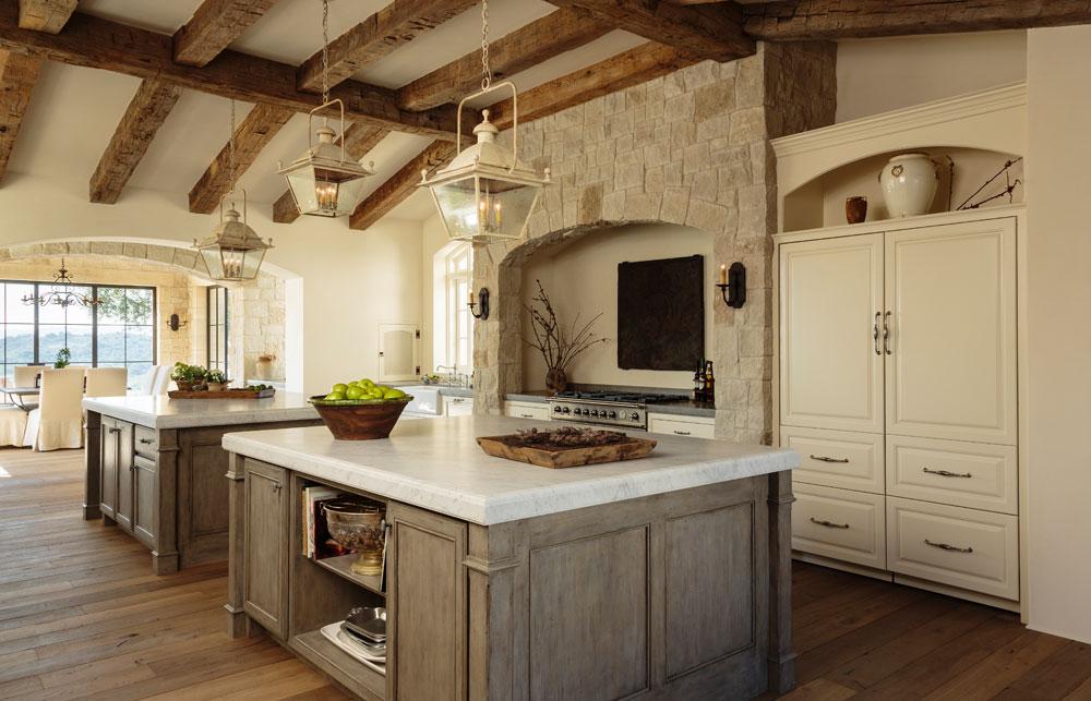 Martha S Village And Kitchen